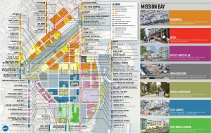 Mission Bay map 3