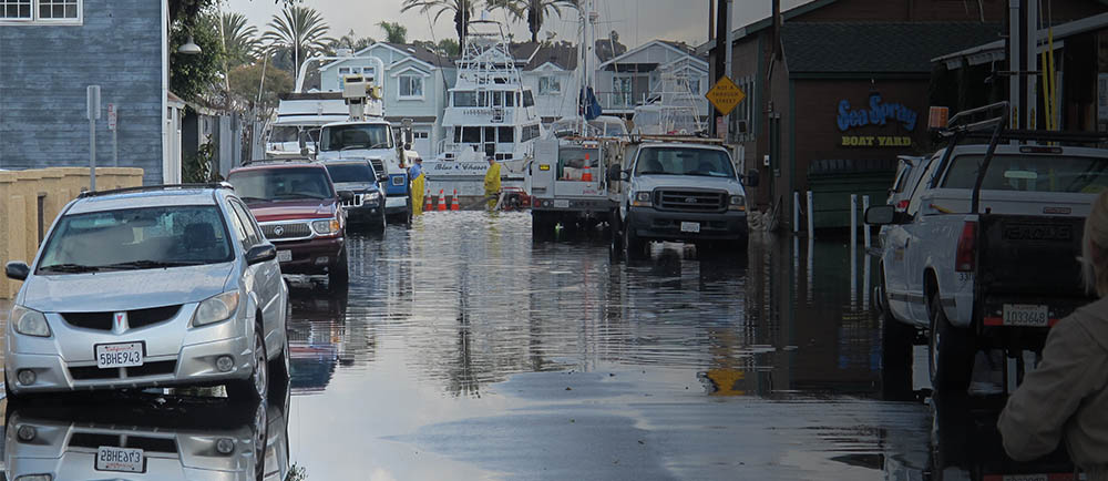 Nuisance-Flooding-Slider-2